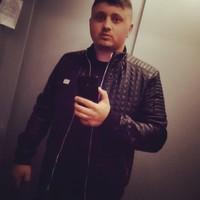 Фотография профиля Егора Нестерова ВКонтакте