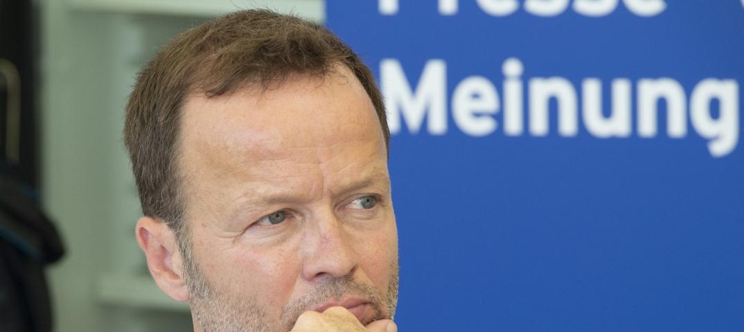 Der Grimme-Preis beweist: Die DDR hat die BRD..   Kolja