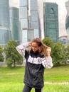Аникина Тася | Москва | 12