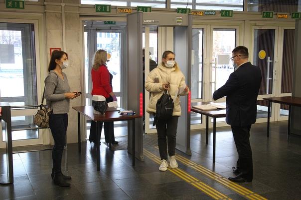 23 января Краснодарский академический театр драмы им.М.Горького вновь открыл свои двери для...