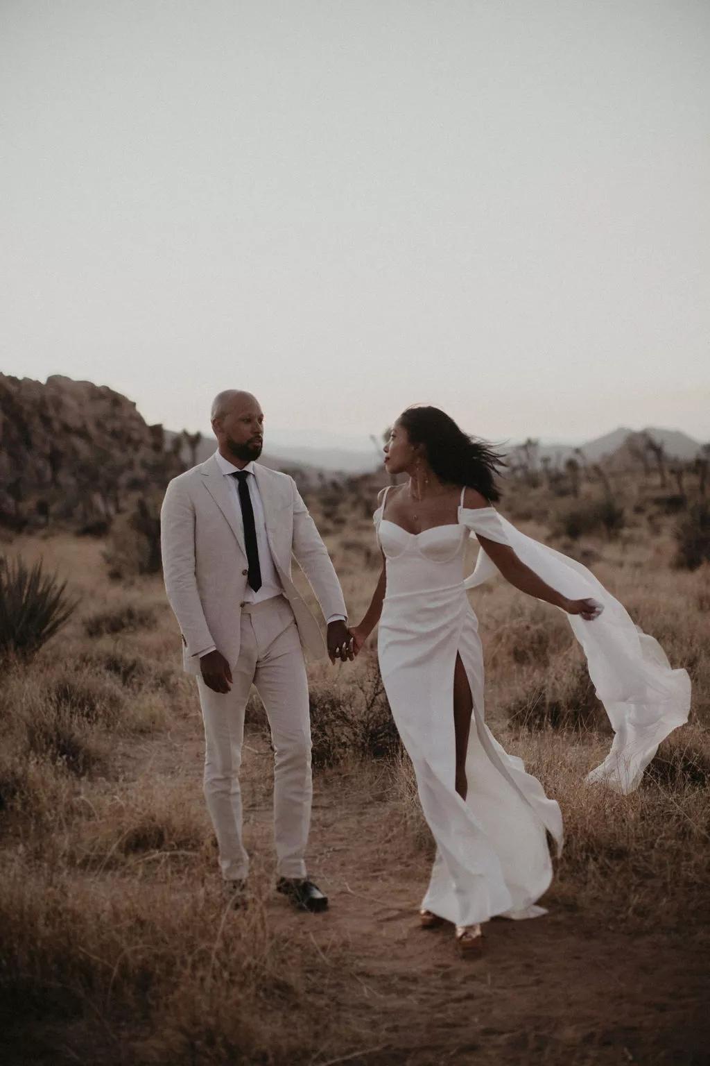 uLWZmpPCdqg - Найти свадебного ведущего оказалось проще простого