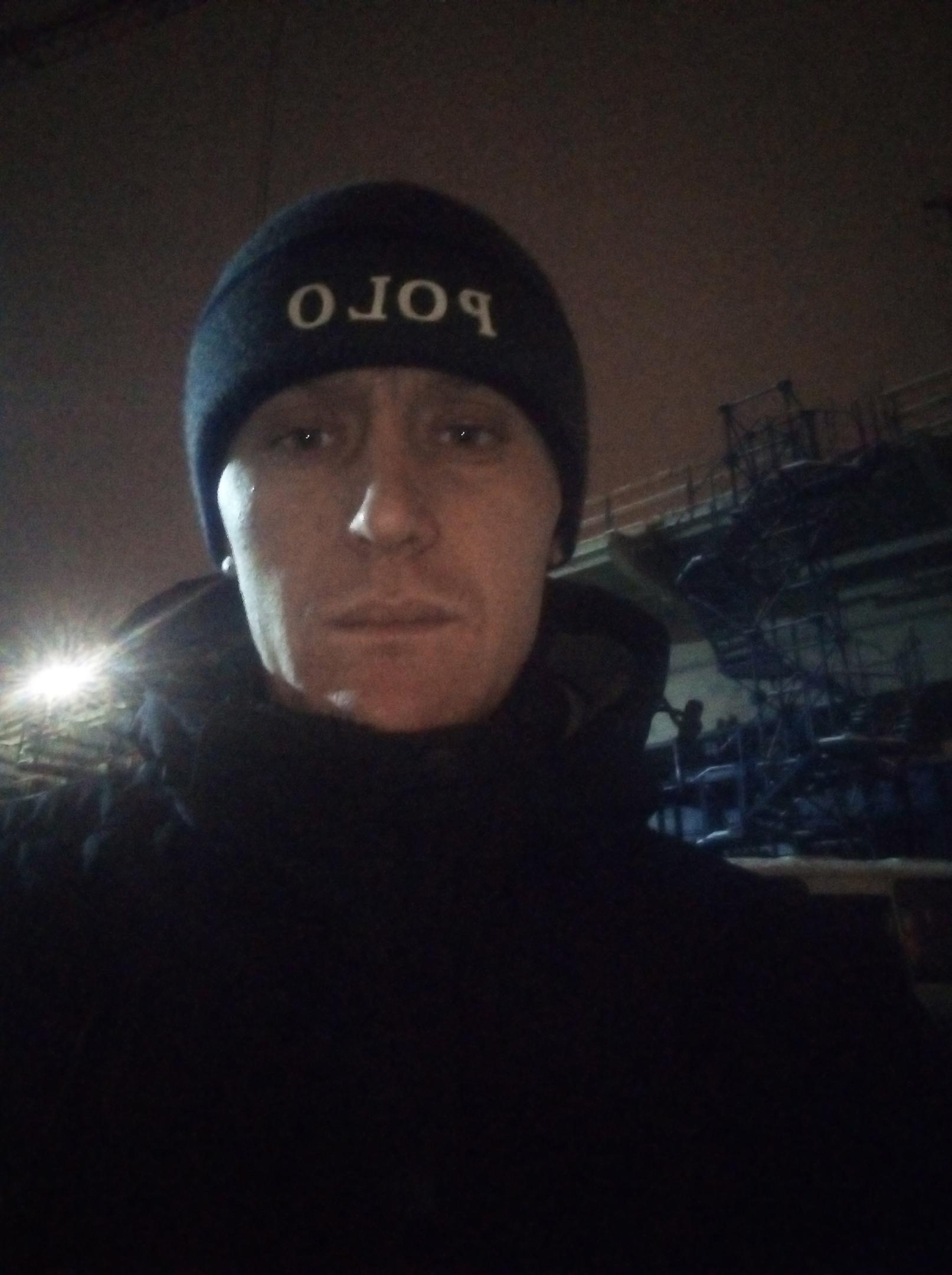 Aleksei, 30, Ulyanovsk
