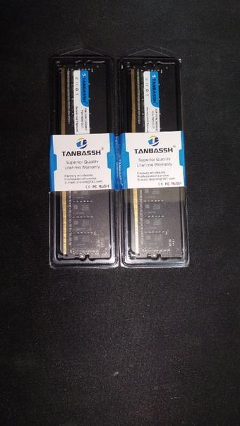 2000 рублей.Продам оперативную память типа DDR4 от...