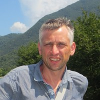 Дмитрий Юденко