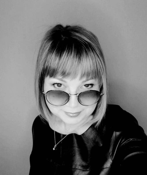 Елена Васильева, Вятка, Россия
