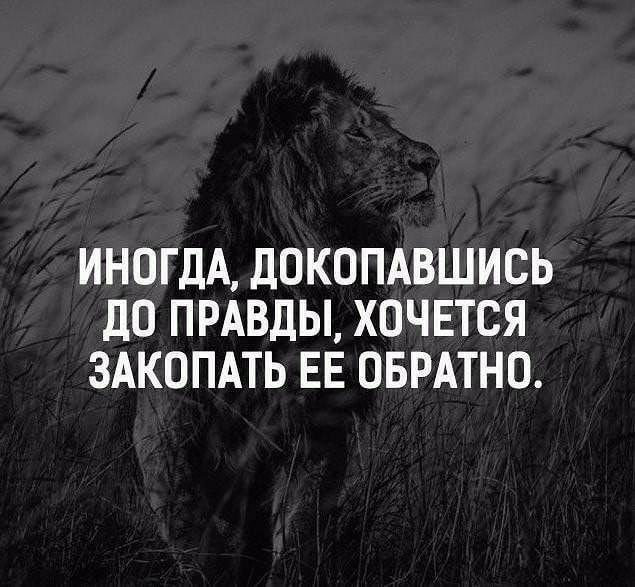 Миша, 23, Severobaykal'sk
