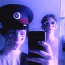Личный фотоальбом Damir Artakaev