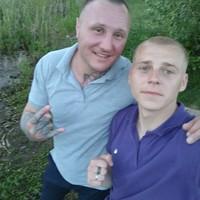 Кудин Вадим