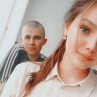КостяПереплетов