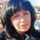 Личный фотоальбом Екатерины Иголкиной