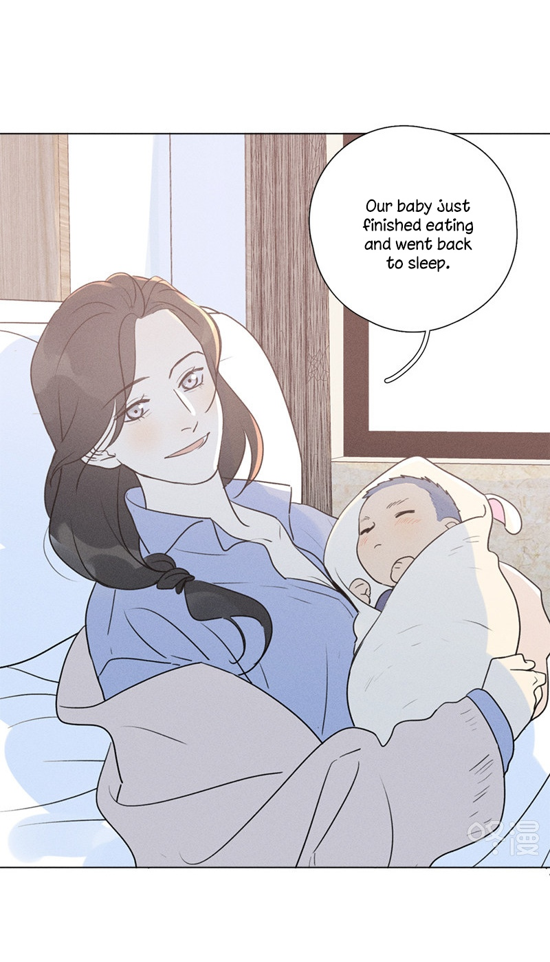 Here U are, Chapter 137 EXTRA 6, image #3