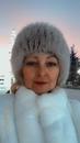 Личный фотоальбом Олеси Васьковой