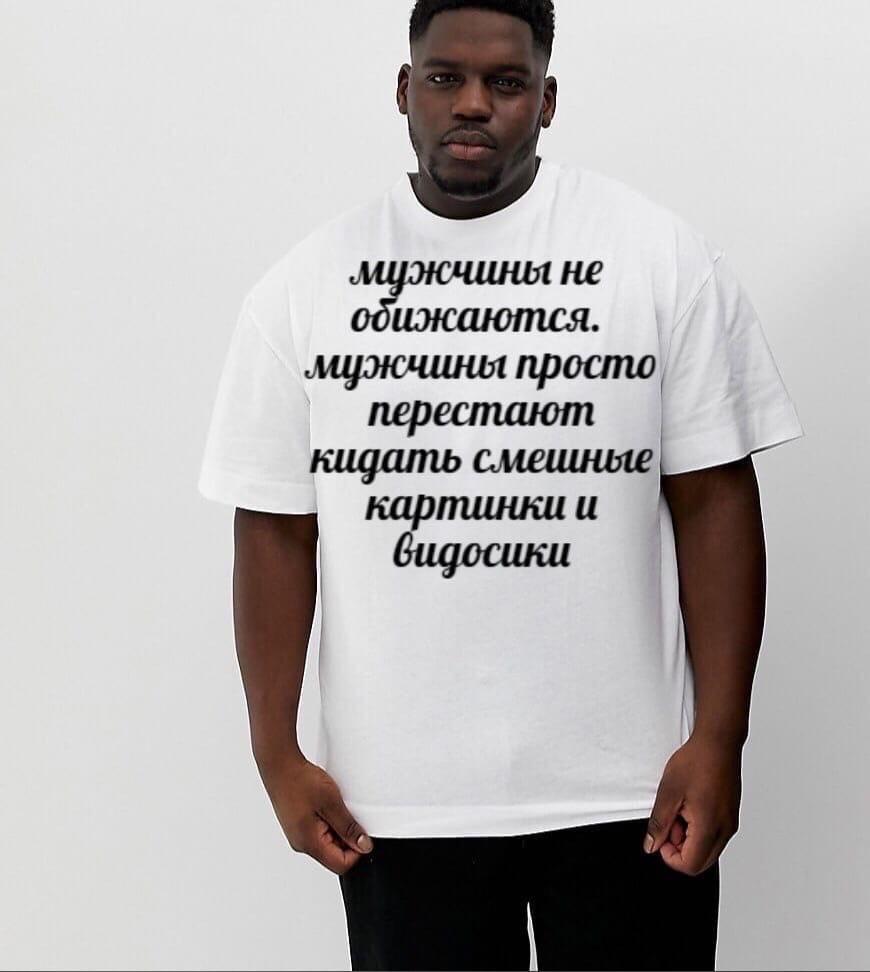 фото из альбома Евгения Ефремочкина №1