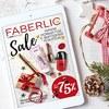 Faberlic.mobi