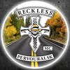 RECKLESS MC