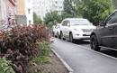 Локоть Анатолий   Новосибирск   31