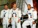 Спасибо Илону Маску. Он доказал, что американцы никогда не были на Луне., image #2