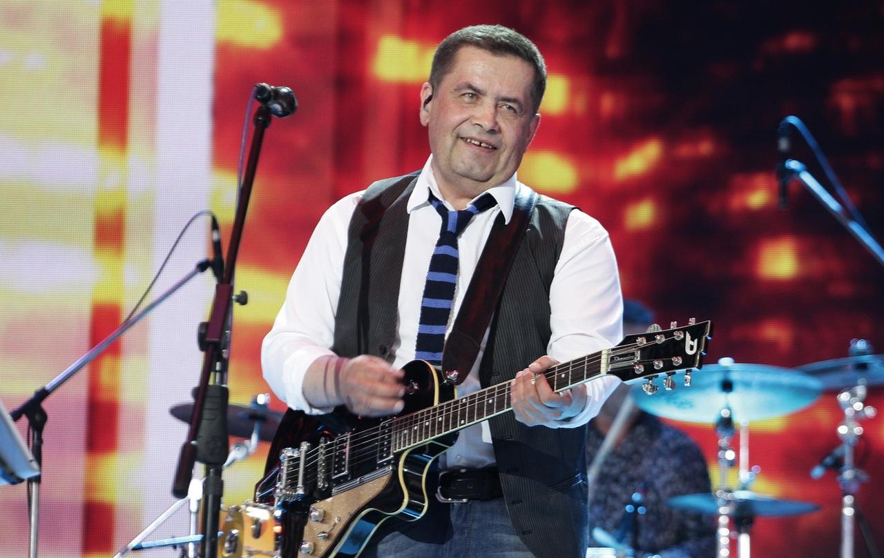 📅 21 февраля 1957 года родился Николай Расторгуев российский эстрадный певец, ли...