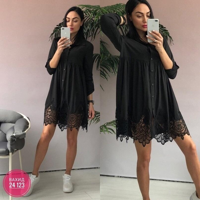 платье,(новое)ткань лайт Размер 48-50 цена   Объявления Орска и Новотроицка №28077