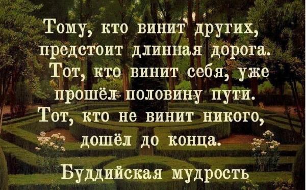 фото из альбома Татьяны Вербицкой №15