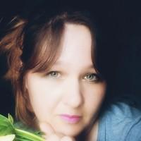 Фотография профиля Оксаны Раковой ВКонтакте