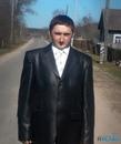 Дмитрий Зиду