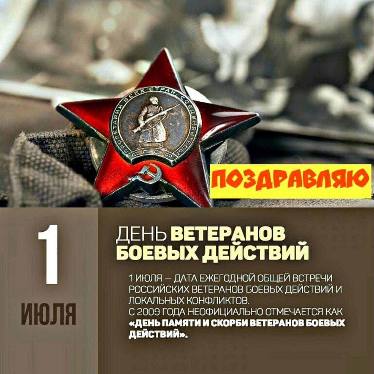 Сергей, 45, Zavolzh'ye