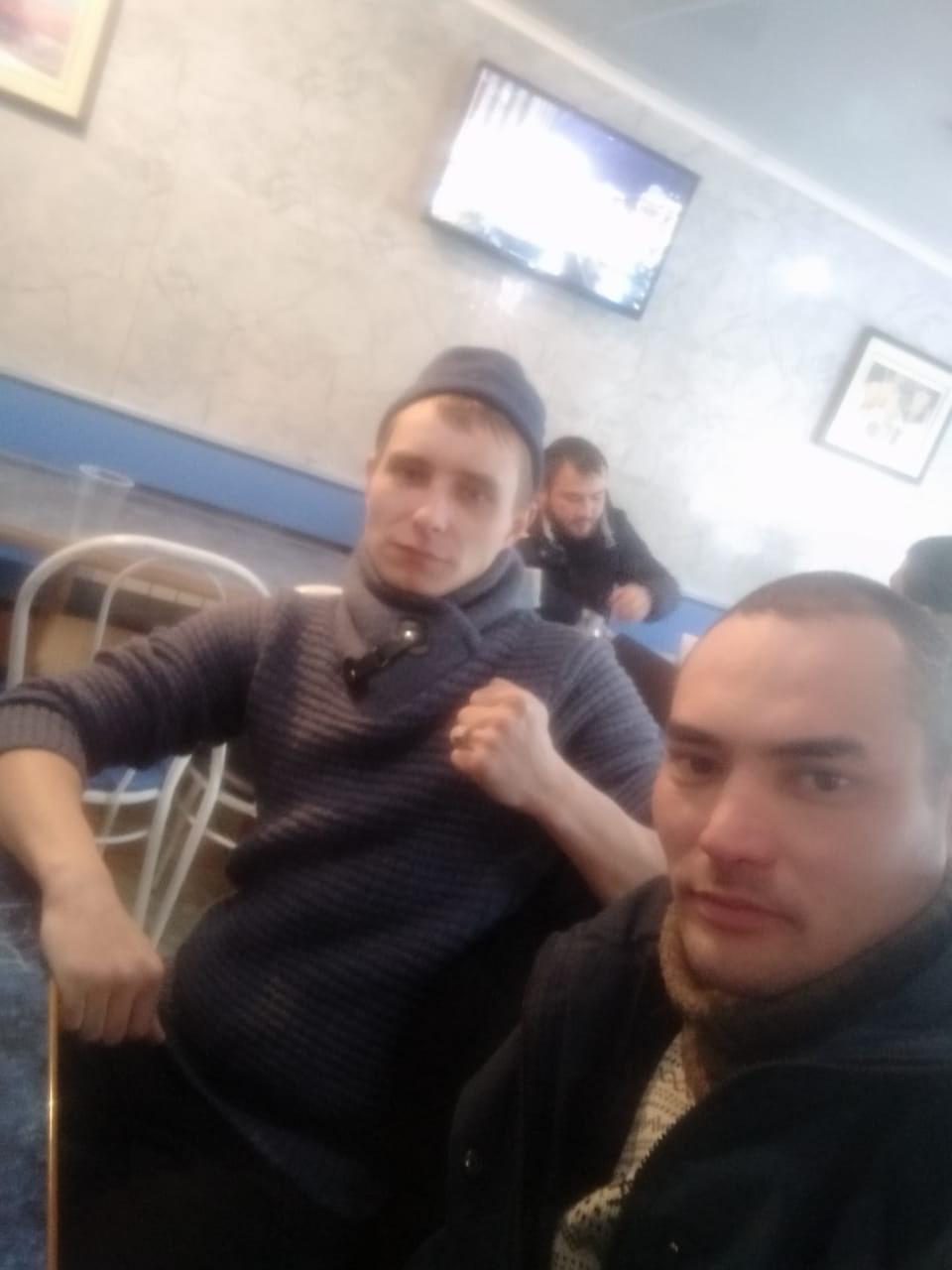 Денис, 28, Petropavl