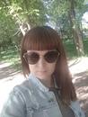 Персональный фотоальбом Елены Костиной