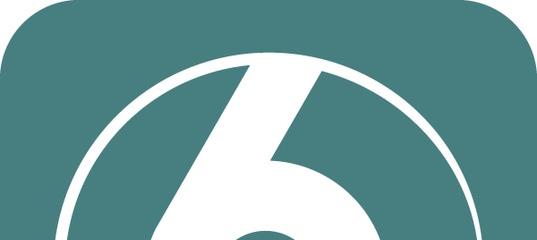Слушайте Lauren Laverne на BBC Radio 6 Music на TuneIn