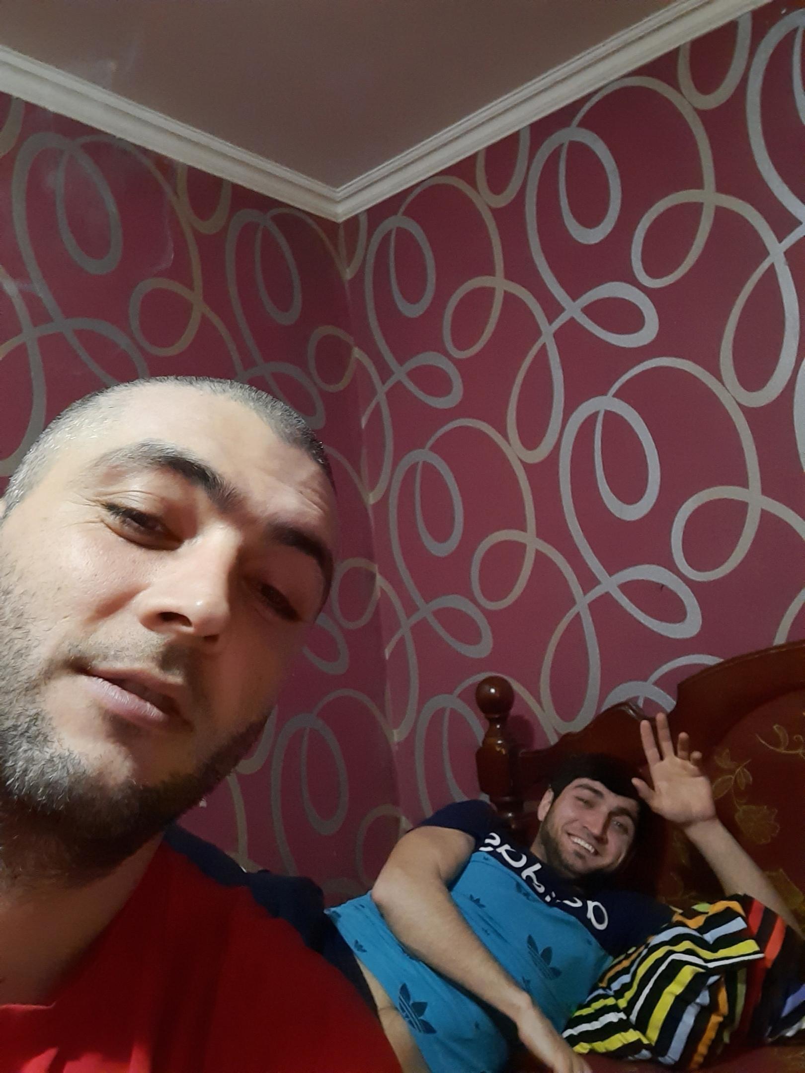 Шамиль, 30, Kizlyar