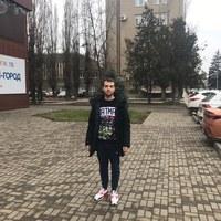 ЭдуардМартынов