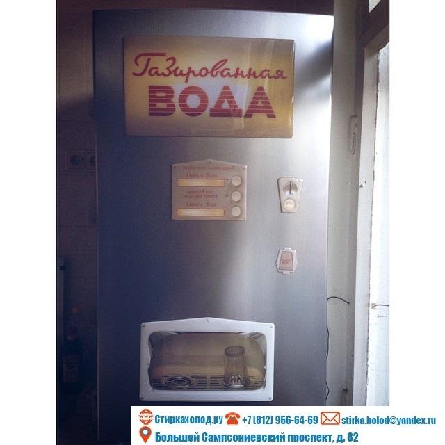 Креативные холодильники, изображение №9