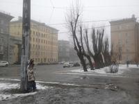Дмитрий Макрушин фото №15