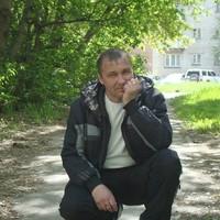 ИгорьШаль