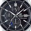 Watches64
