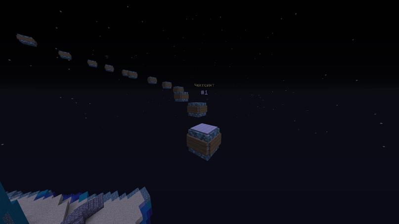 Сборка SkyWars+ (Уникальная сборка по мотивам легендарного проекта Hypixel), image #11