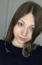 Юлия Бучирина фотография #1
