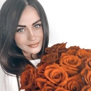 Angelica Denisova