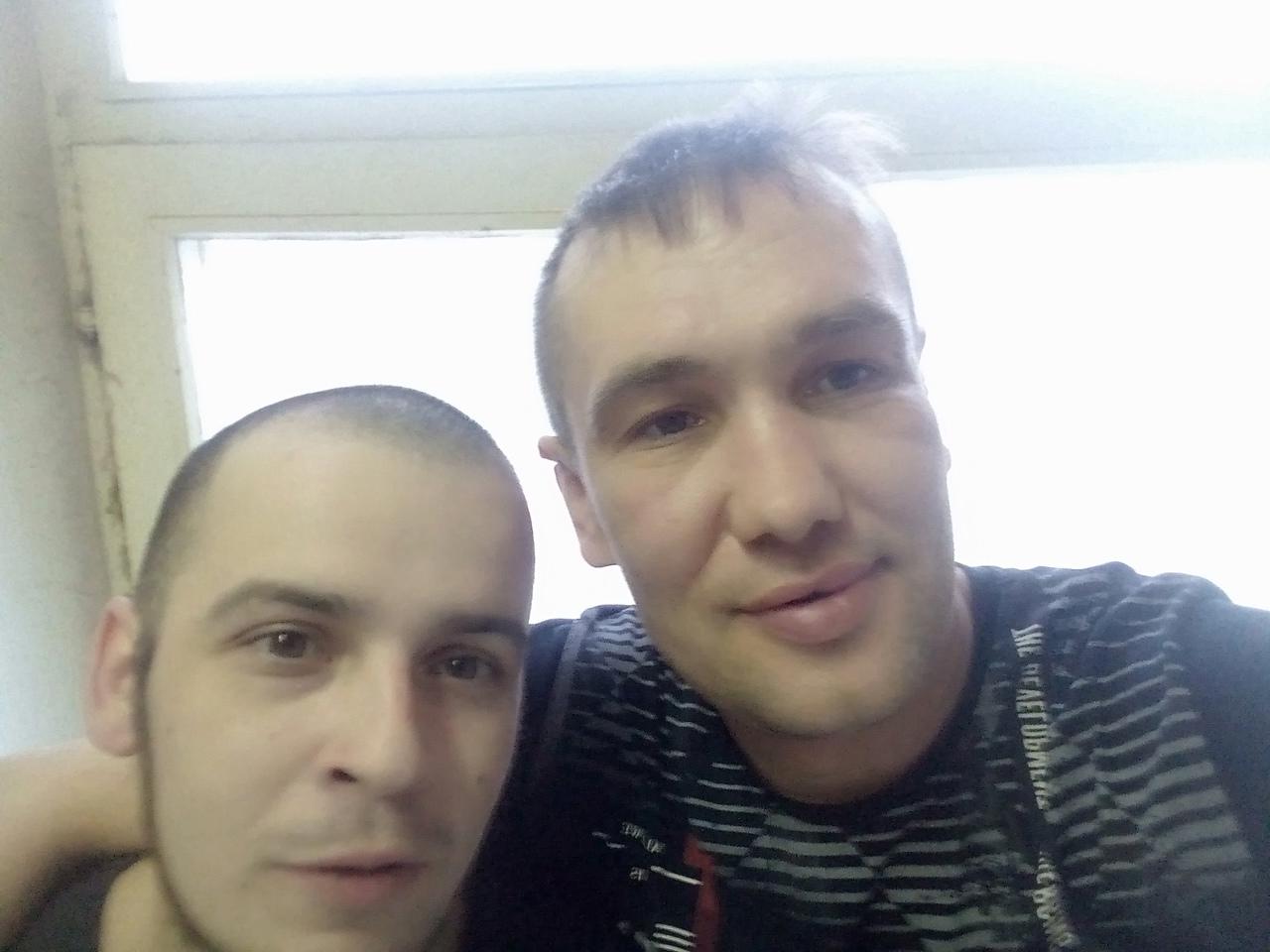 Евгений Кувалда - фото №5