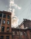 Кондрацкий Артём | Санкт-Петербург | 31