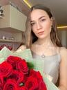 Фотоальбом Марии Алексеевой