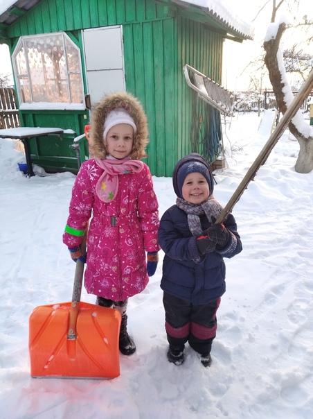 Ольга Кривошей, 34 года, Руденск, Беларусь