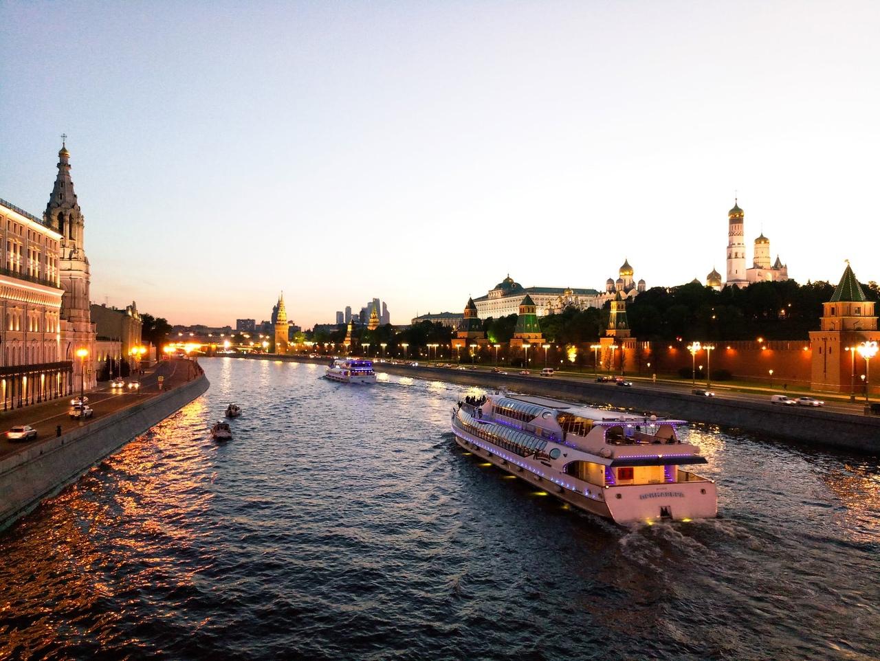Вера Смирнова, Москва - фото №1