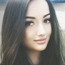 Анелия Юрьева