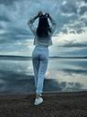 Фотоальбом Анастасии Викторовой