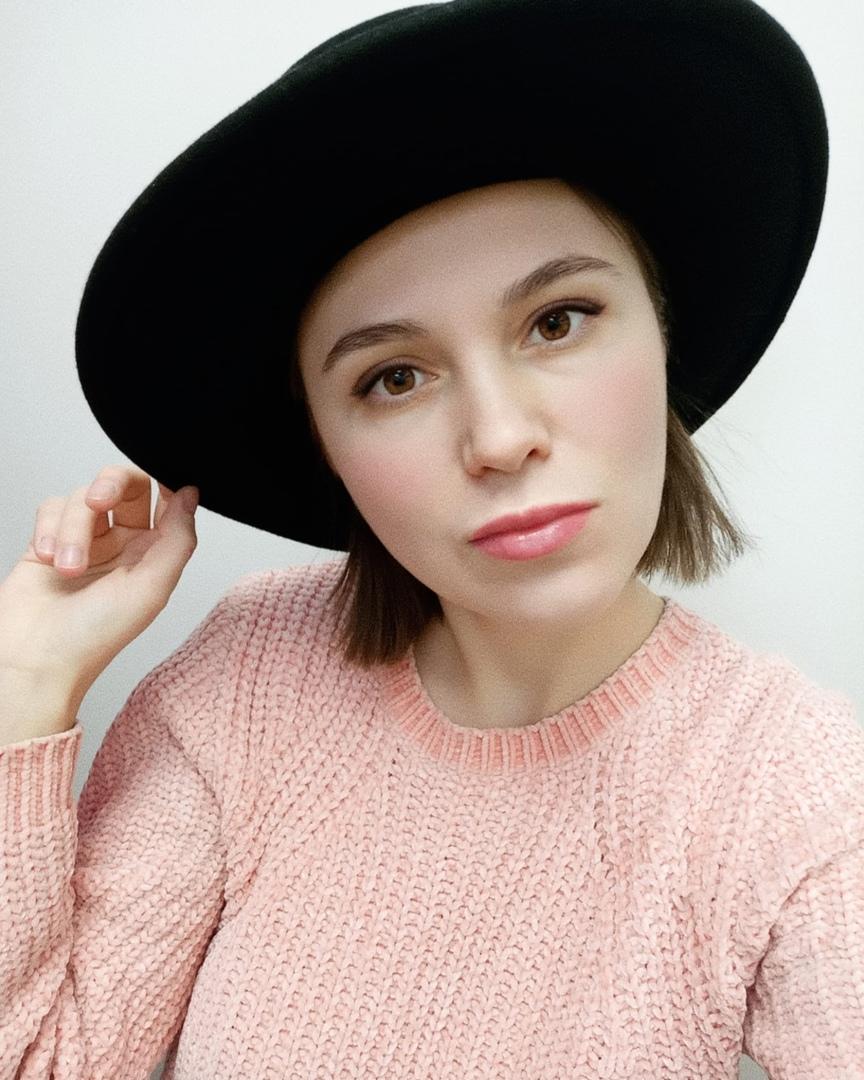 фото из альбома Елены Денисенко №4