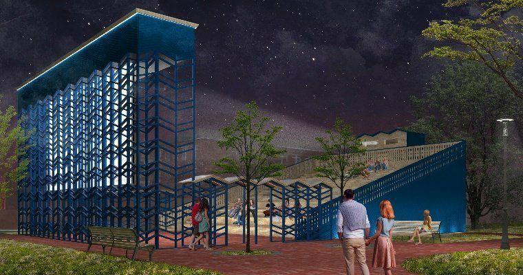 «Музейный квартал» создадут в Сарапуле в этом