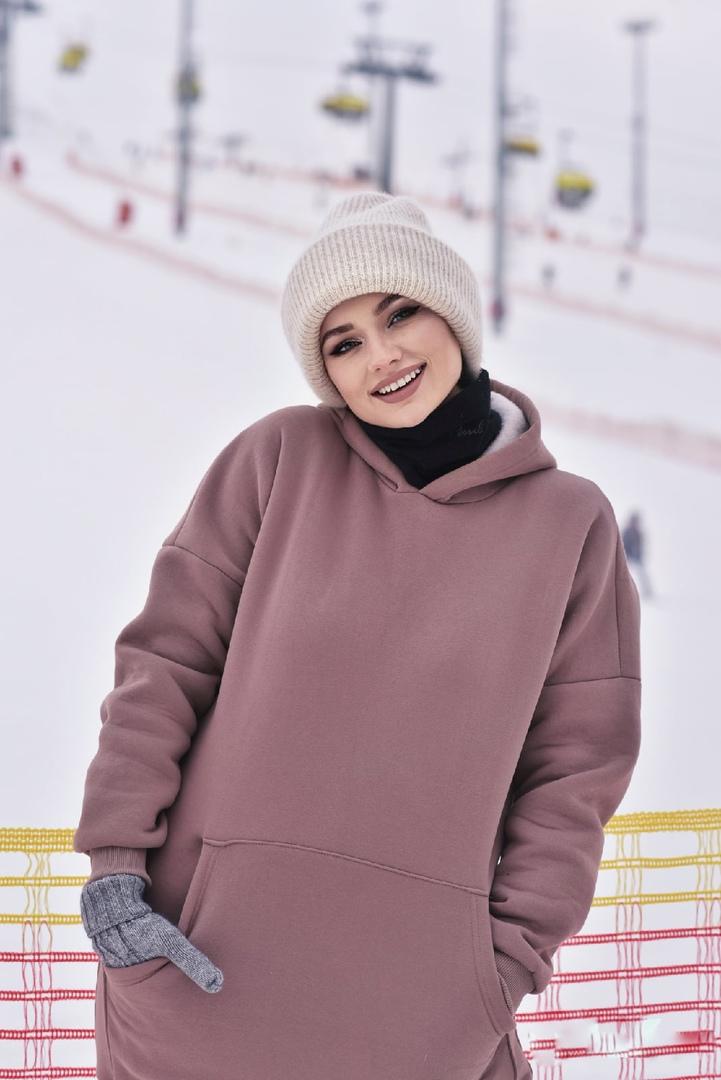 фото из альбома Юлии Демидовой №10