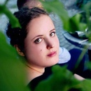 Злата Николаева фотография #21